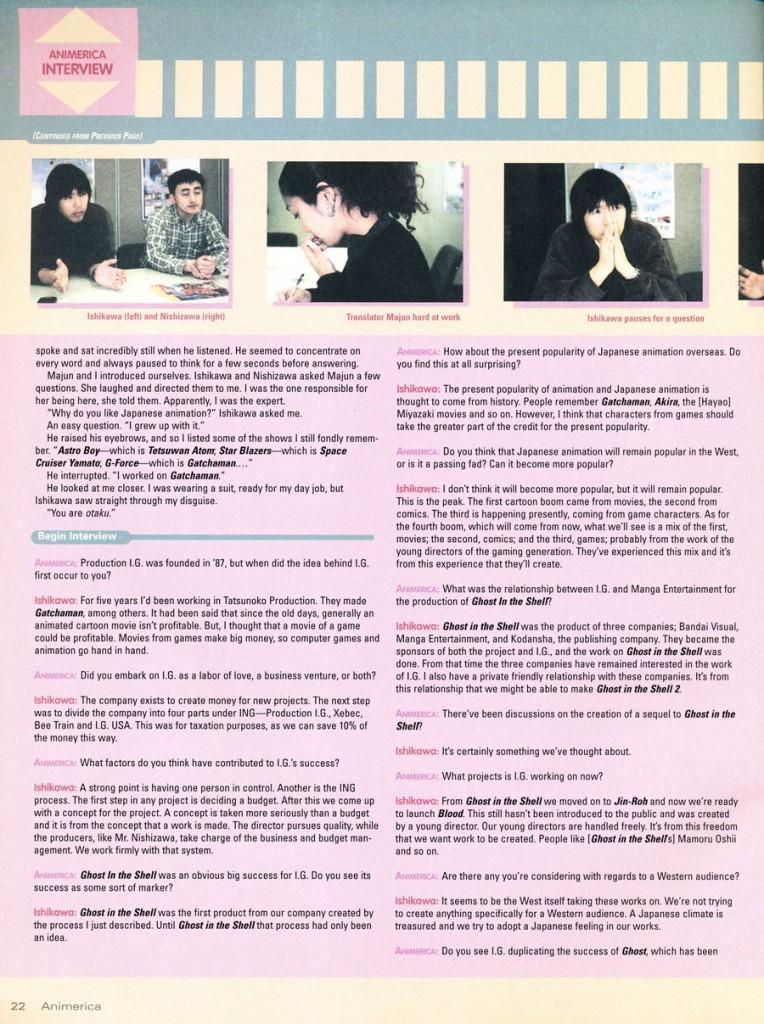 mitsuhisa-ishikawa-production-ig-interview-2