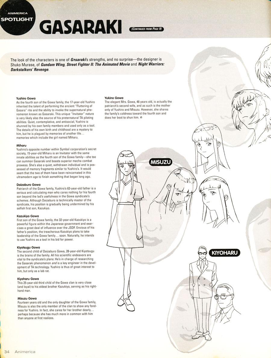 Gasaraki-character-key-art-5