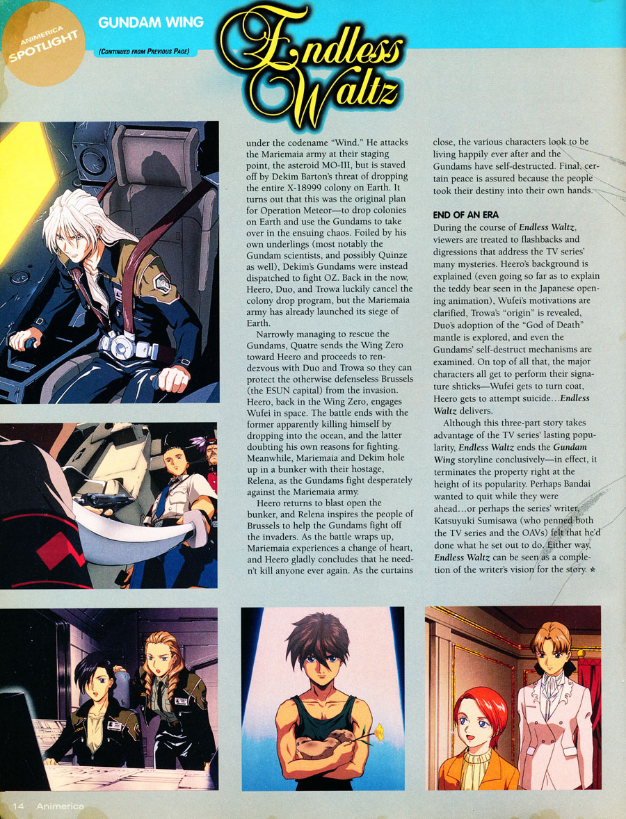Gundam-wing-end-of-series-endless-waltz-3