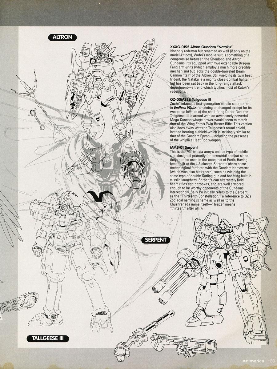 Gundam-wing-endless-waltz-altron-tallgeese-8