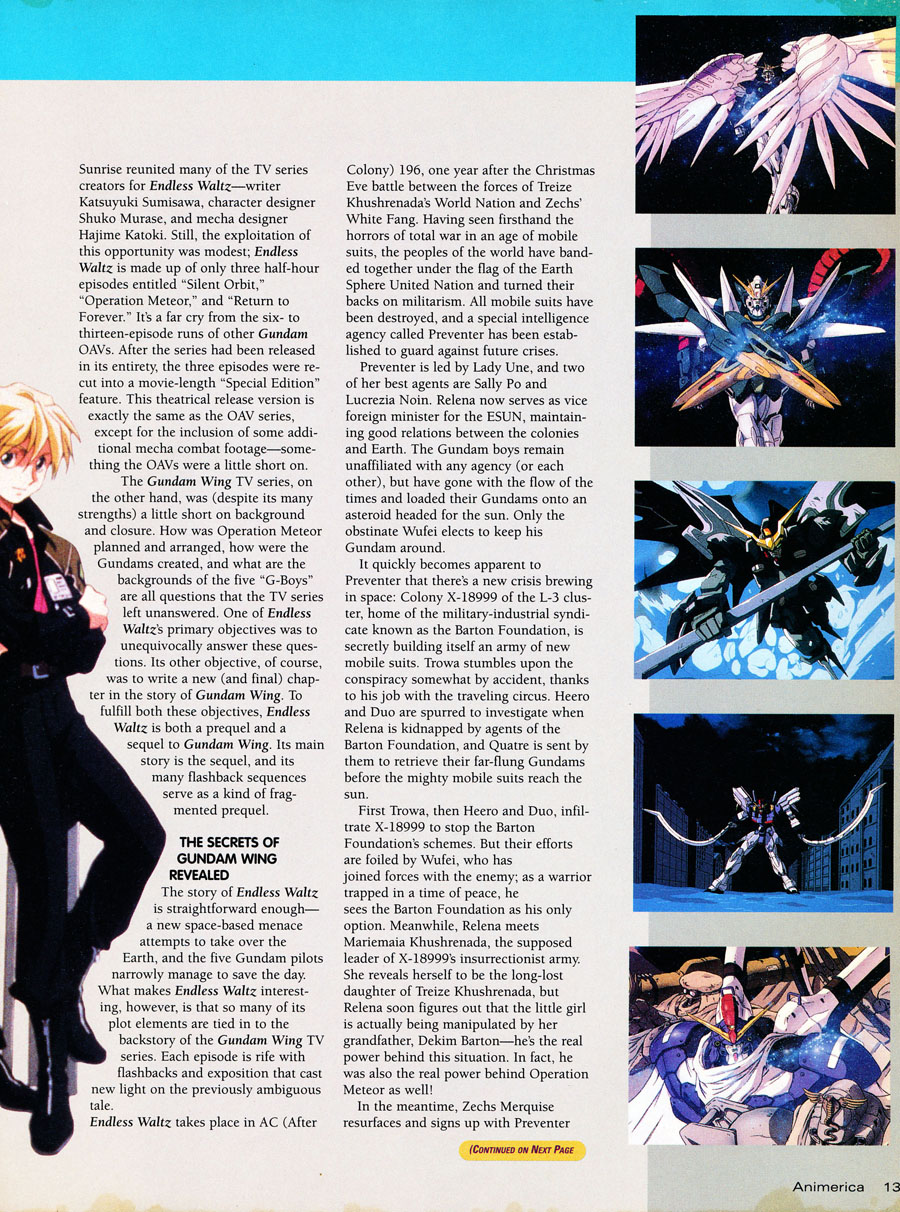 Gundam-wing-endless-waltz-article-2