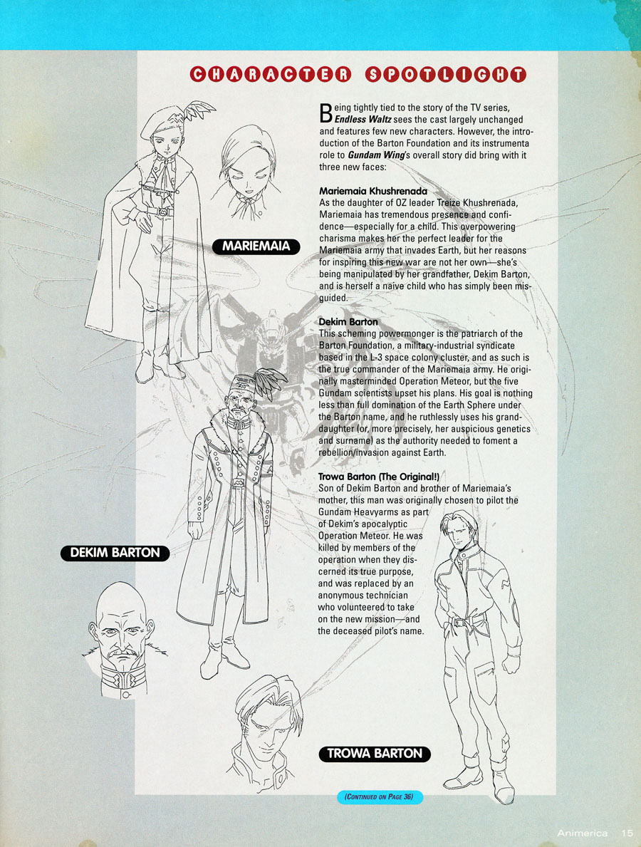 Gundam-wing-endless-waltz-character-art-mariemaia-4