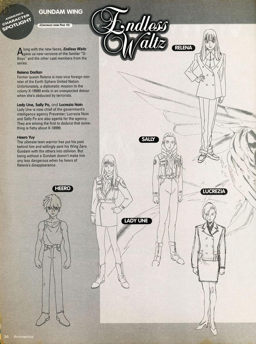 Gundam-wing-endless-waltz-movie-character-art-relena-heero-5