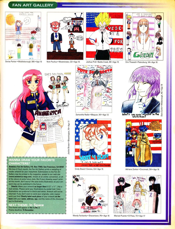 anime-running-for-president-2