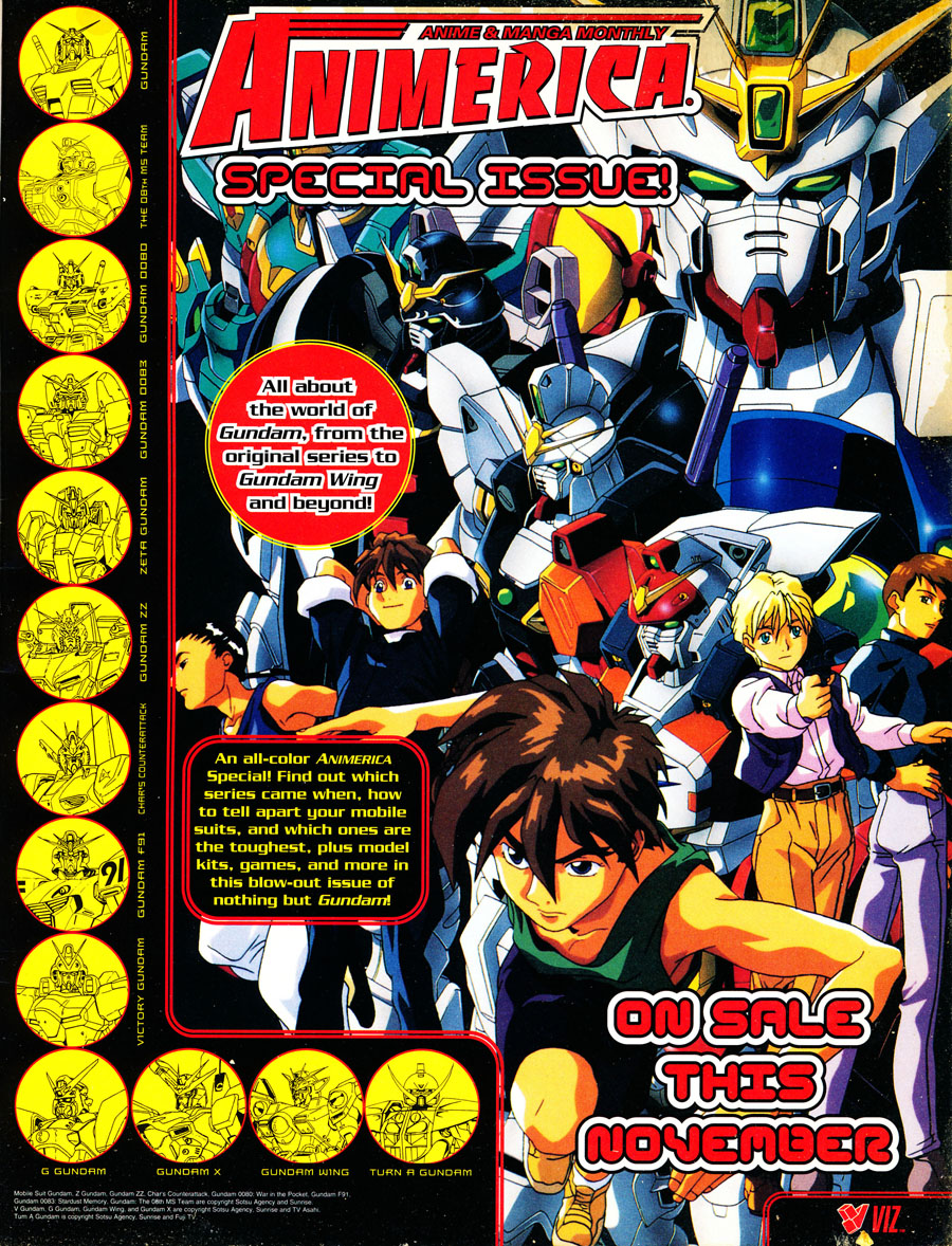 animerica-gundam-wing-special-issue