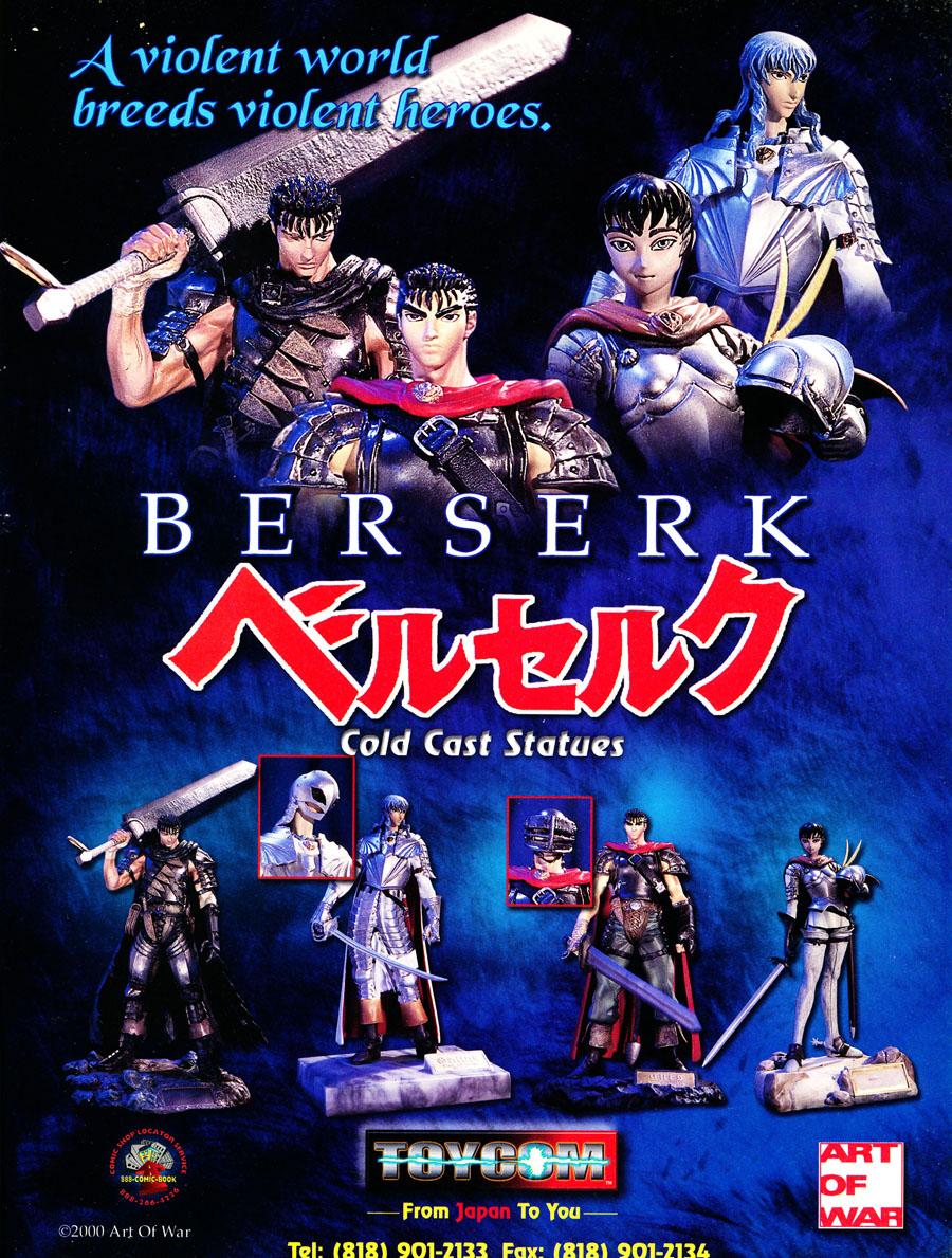 berserk-figures