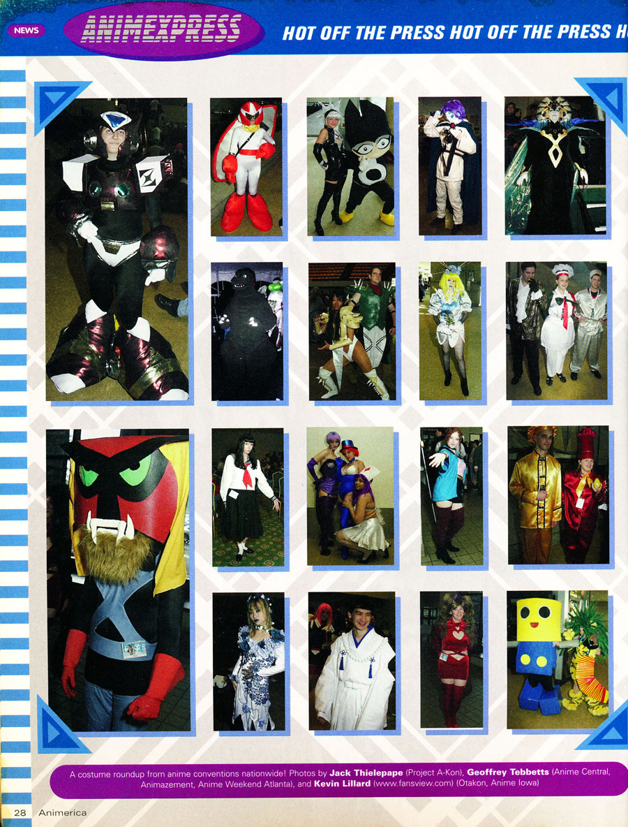 cosplay-anime-2000