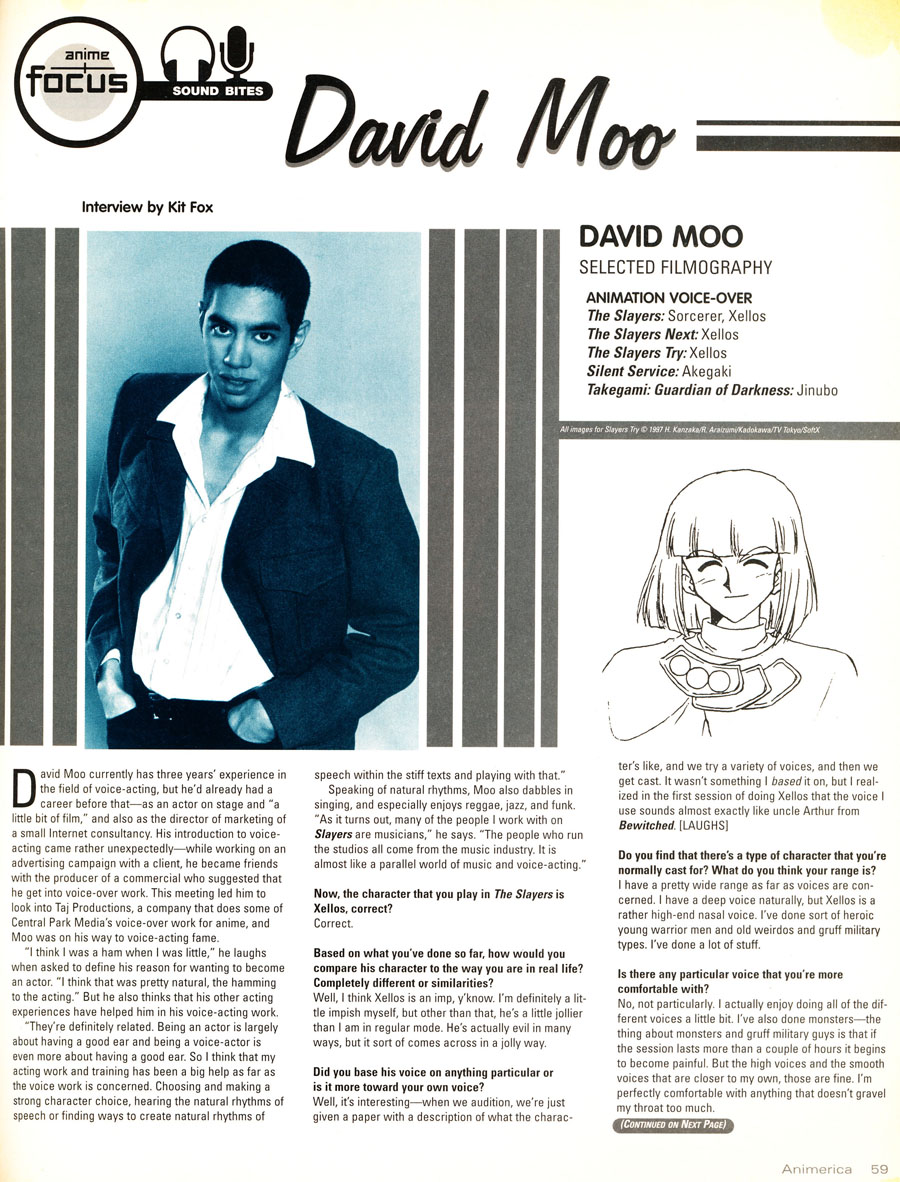 david-moo-voice-actor-interview-slayers-1