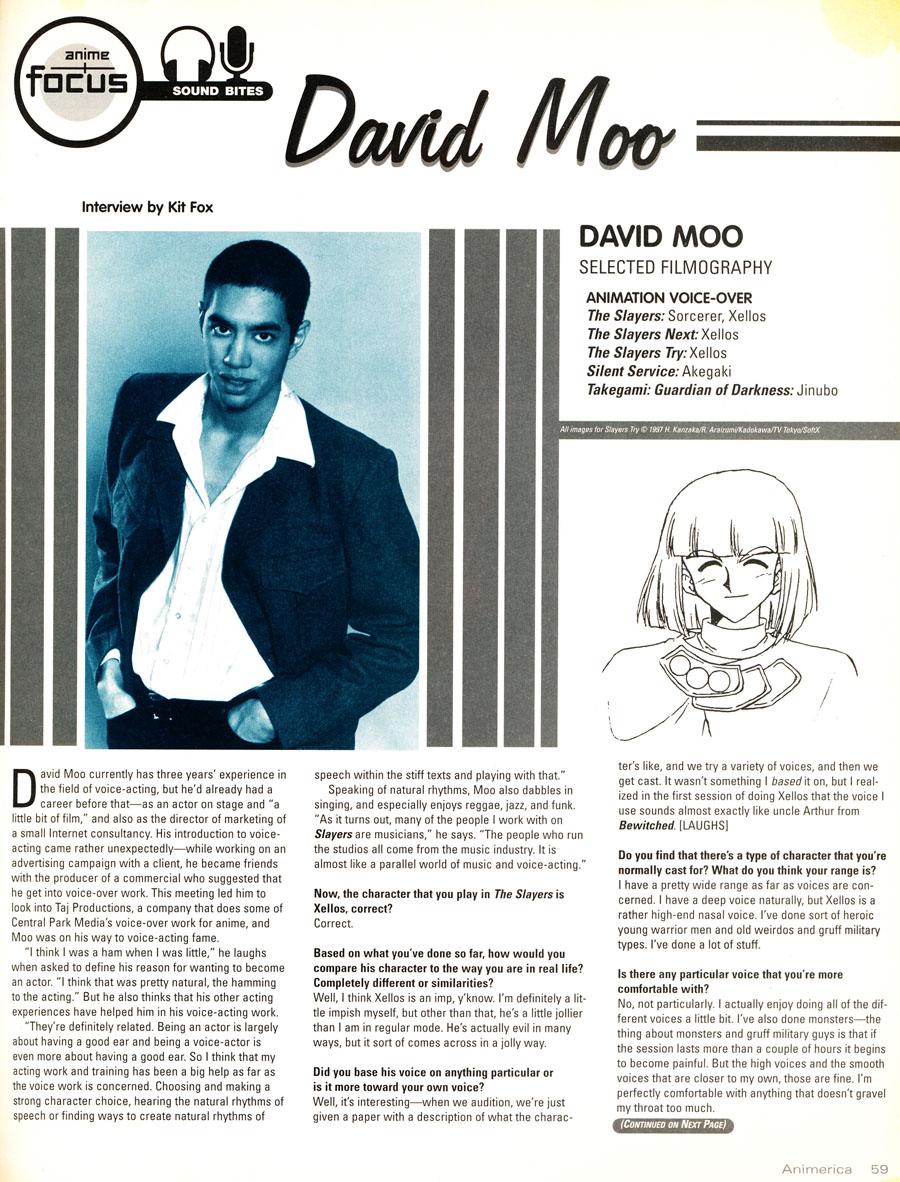 david-moo-voice-actor-interview-slayers-1