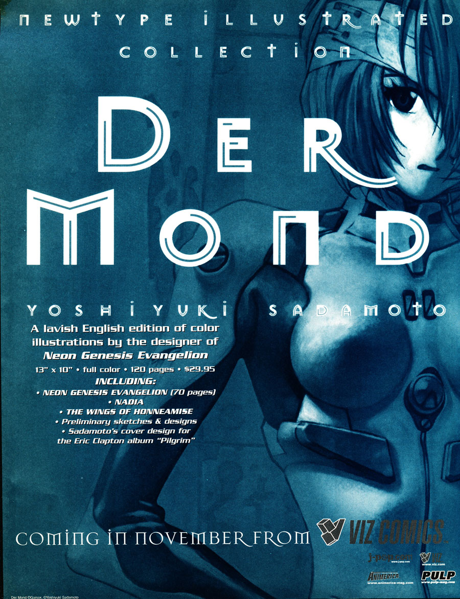 der-mond-yoshiyuki-sadamoto