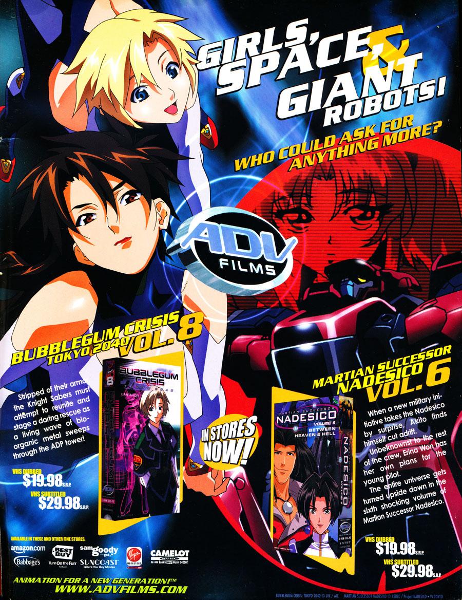 girls-space-giant-robots-martian-successor-nadesico