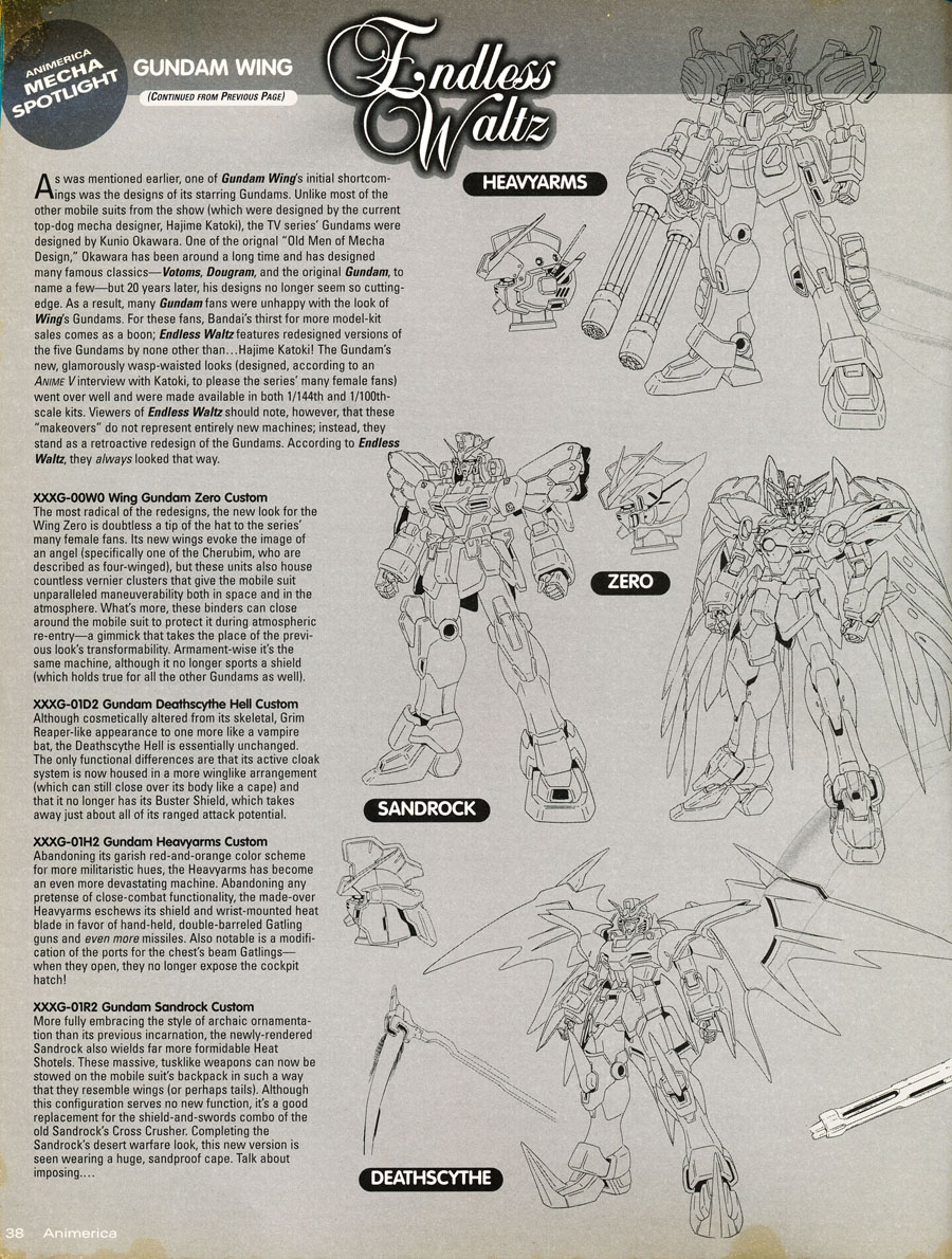 gundam-wing-endless-waltz-mechs-heavyarms-7
