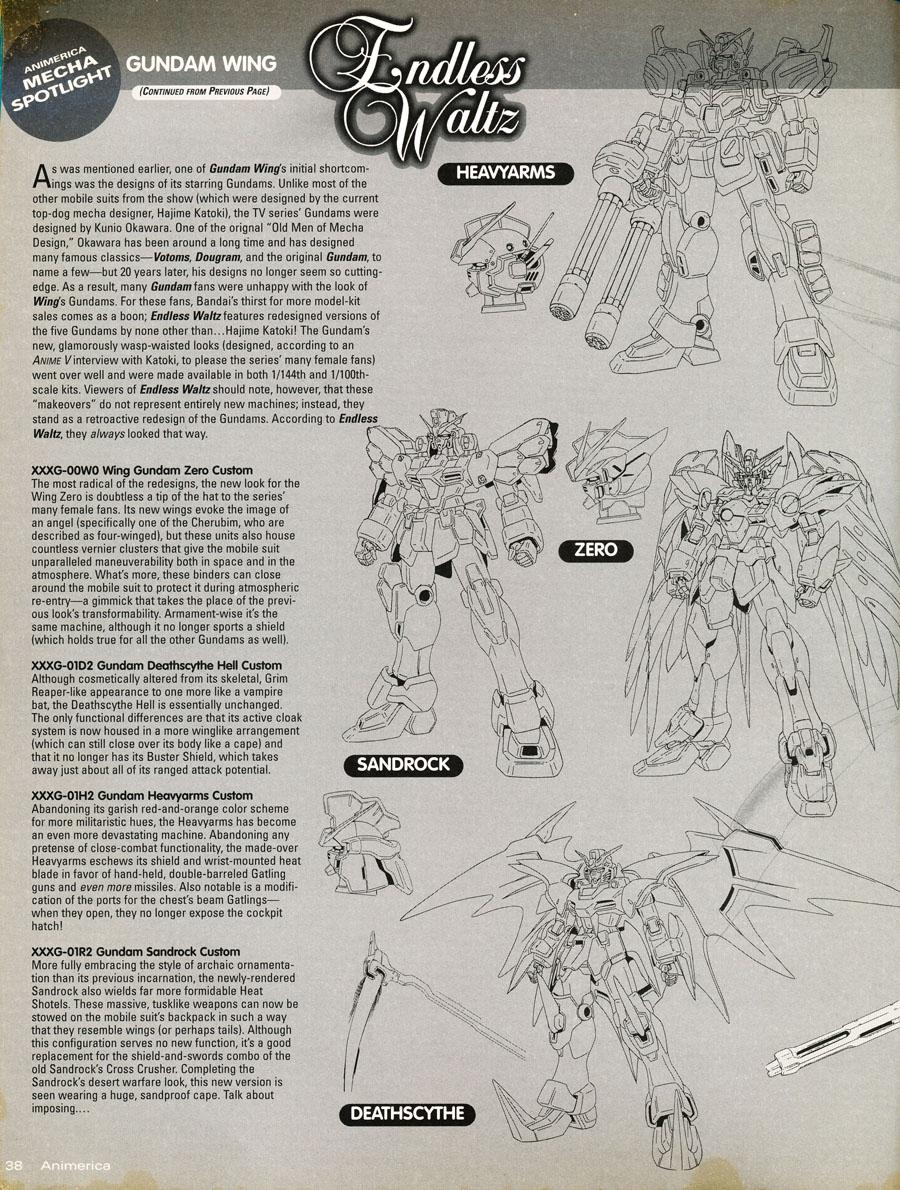 gundam-wing-endless-waltz-mechs-heavyarms-7