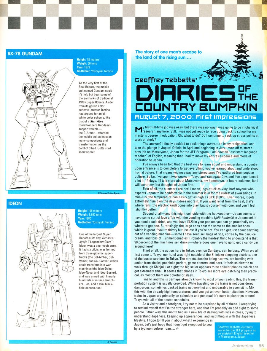 history-of-anime-mechs-rx-78-gundam-ideon-part-1-4