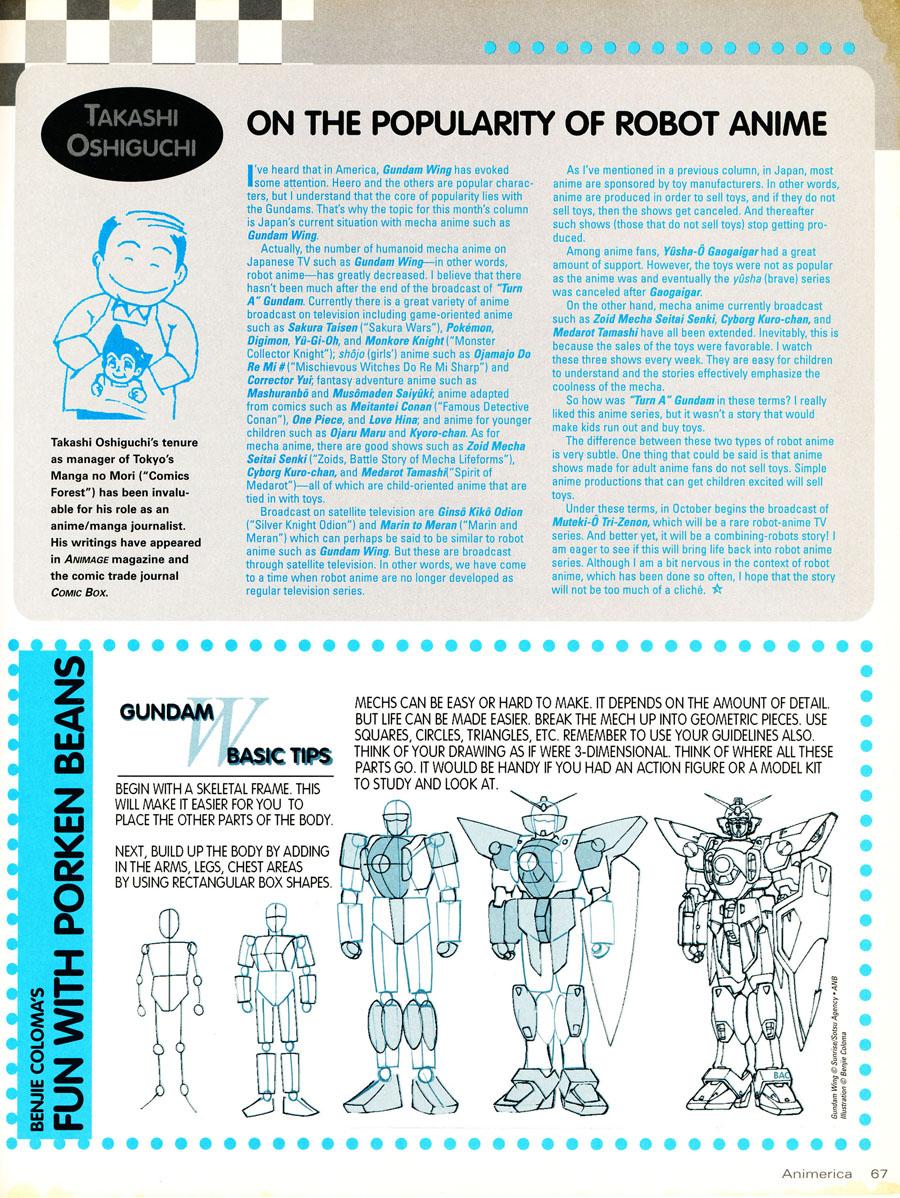popularity-of-robot-anime-6