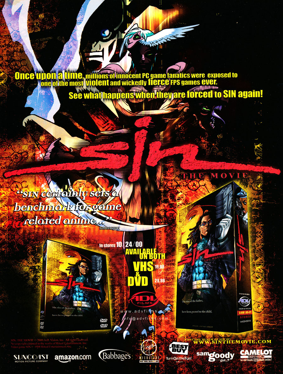 sin-the-movie