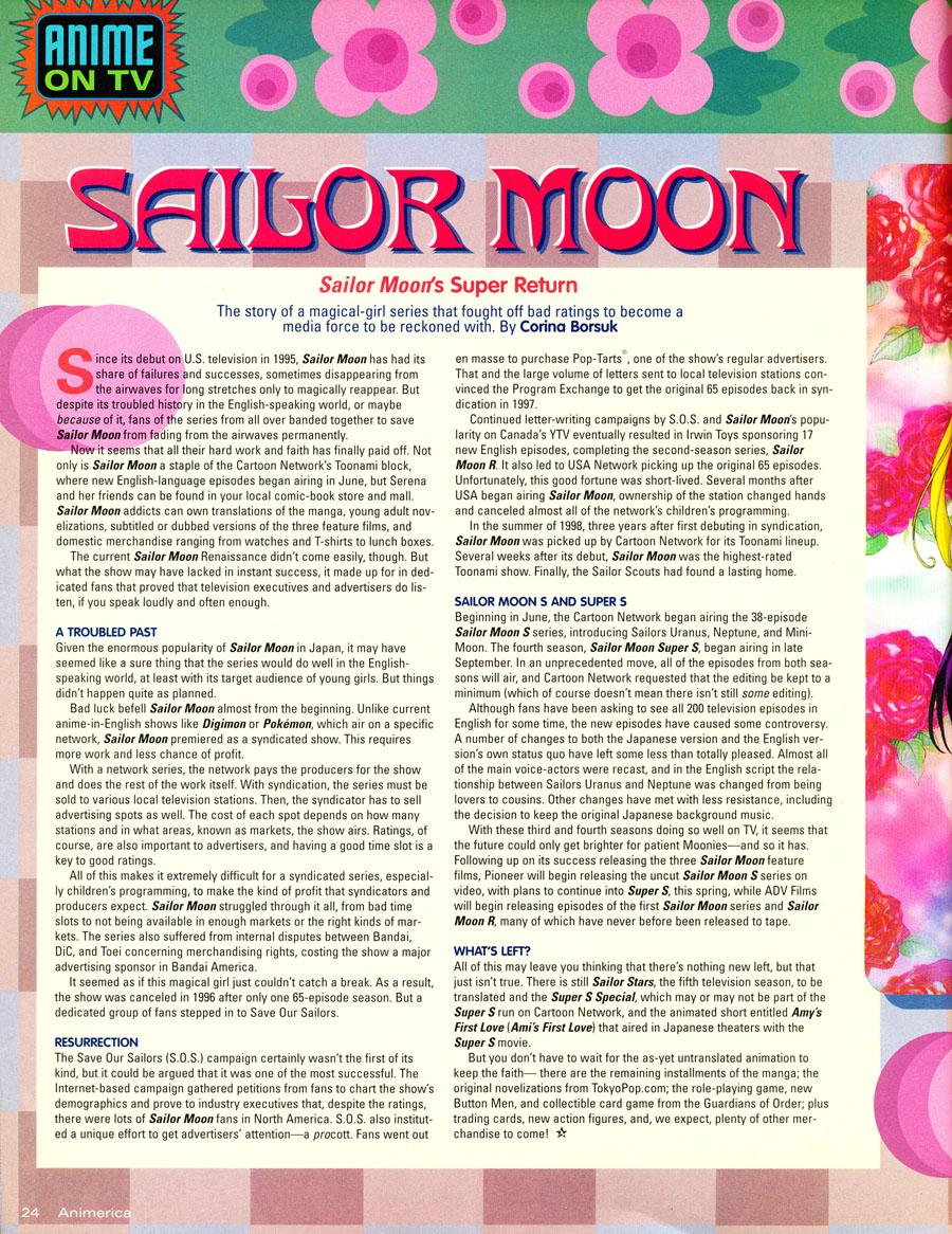Sailor-moon-on-tv