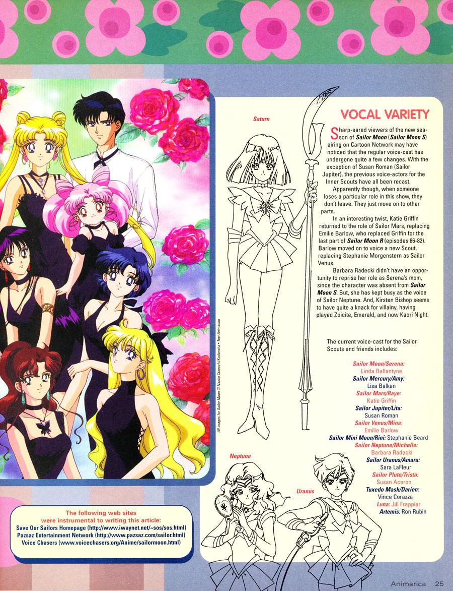 Sailor-moon-s-tv-2