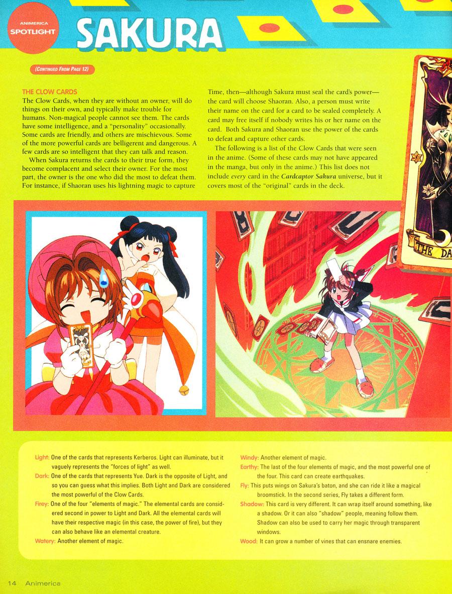 clow-cards-cardcaptor-sakura