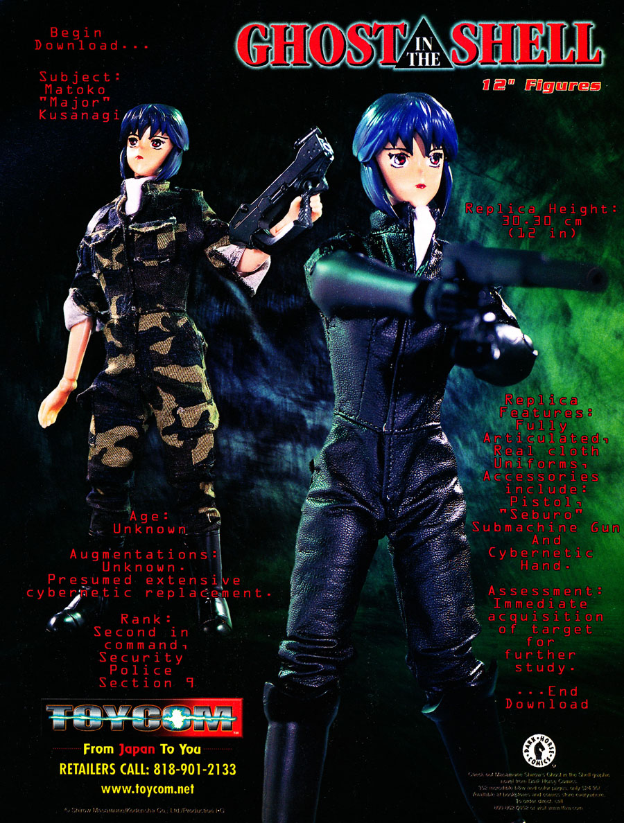 ghost-in-the-shell-toycom-figures-major