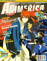 rurouni-kenshin-history-anime-animerica